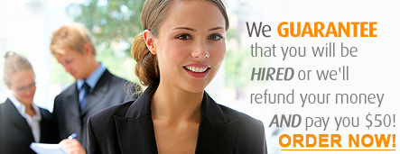resume writer resume writing service resume company at
